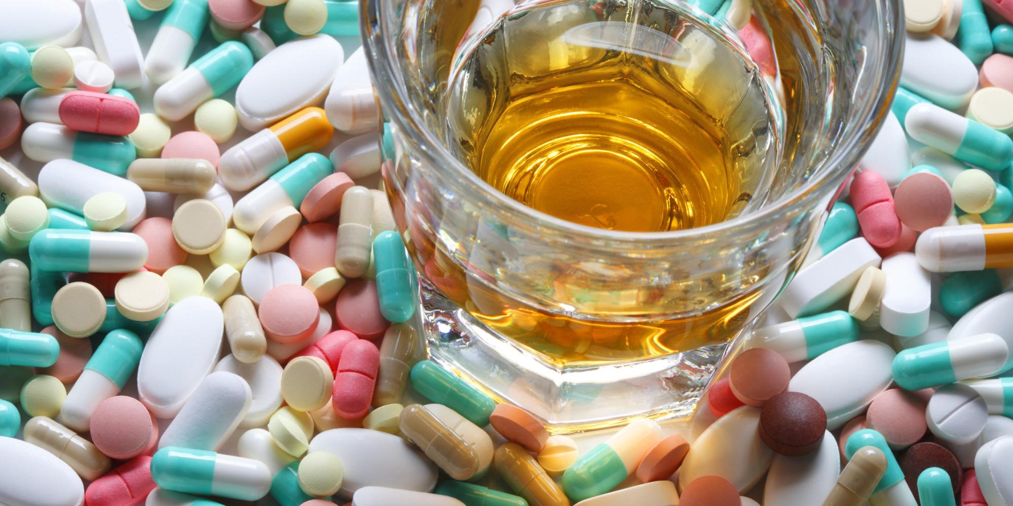 https://i1.wp.com/i.huffpost.com/gen/1818541/images/o-DRUGS-ALCOHOL-facebook.jpg