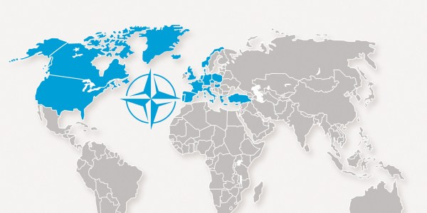 Reexamining Article 5: NATO's Collective Defense in Times ...