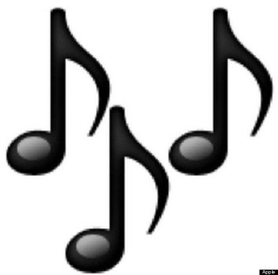 Résultats de recherche d'images pour «gif animé gratuit note de musique»