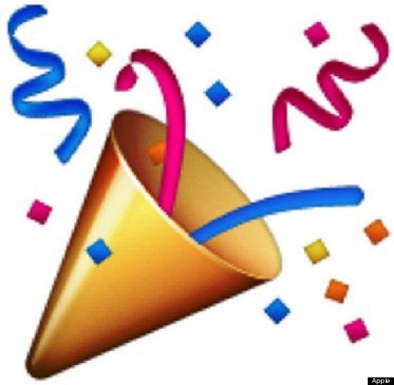 Birthday Facebook Musical Notes Happy