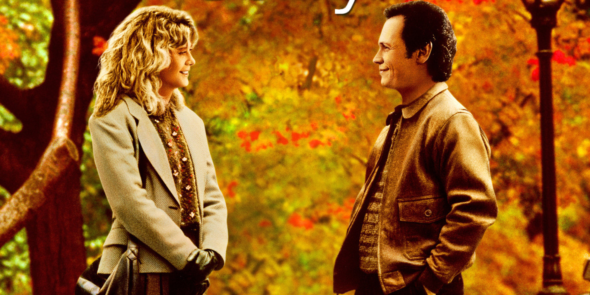 Image result for when harry met sally