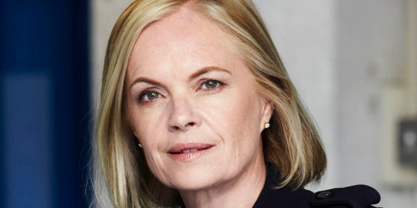 In 'Secrets From The Clink', Mariella Frostrup Uncovers A ...