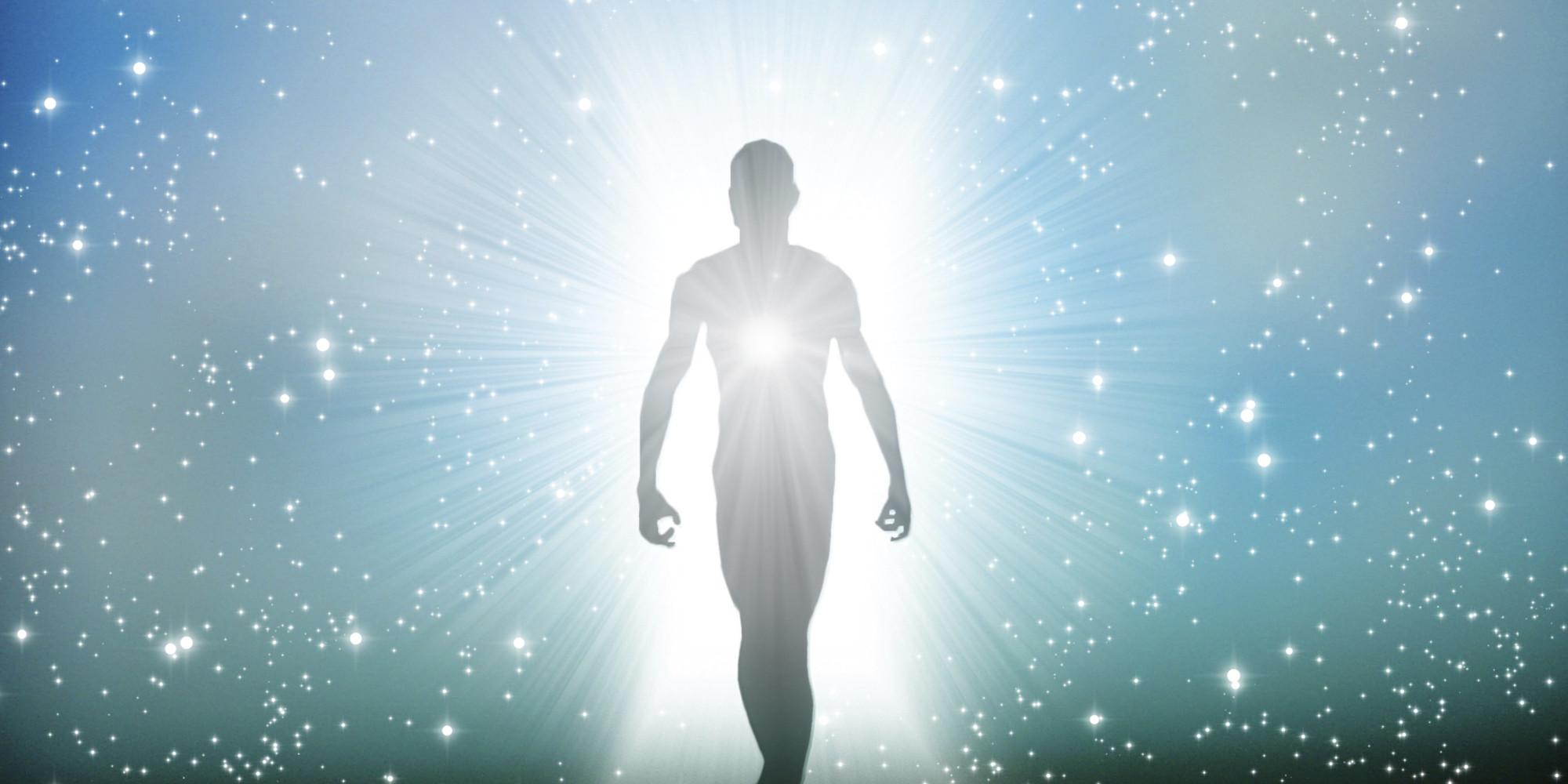 Slikovni rezultat za spiritual