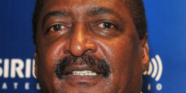 Beyoncé's Father Mathew Knowles Claims 'Lift Fight' Between His Daughter Solange And Jay Z Was A ...