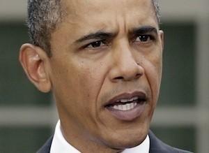 Obama Economy Speech