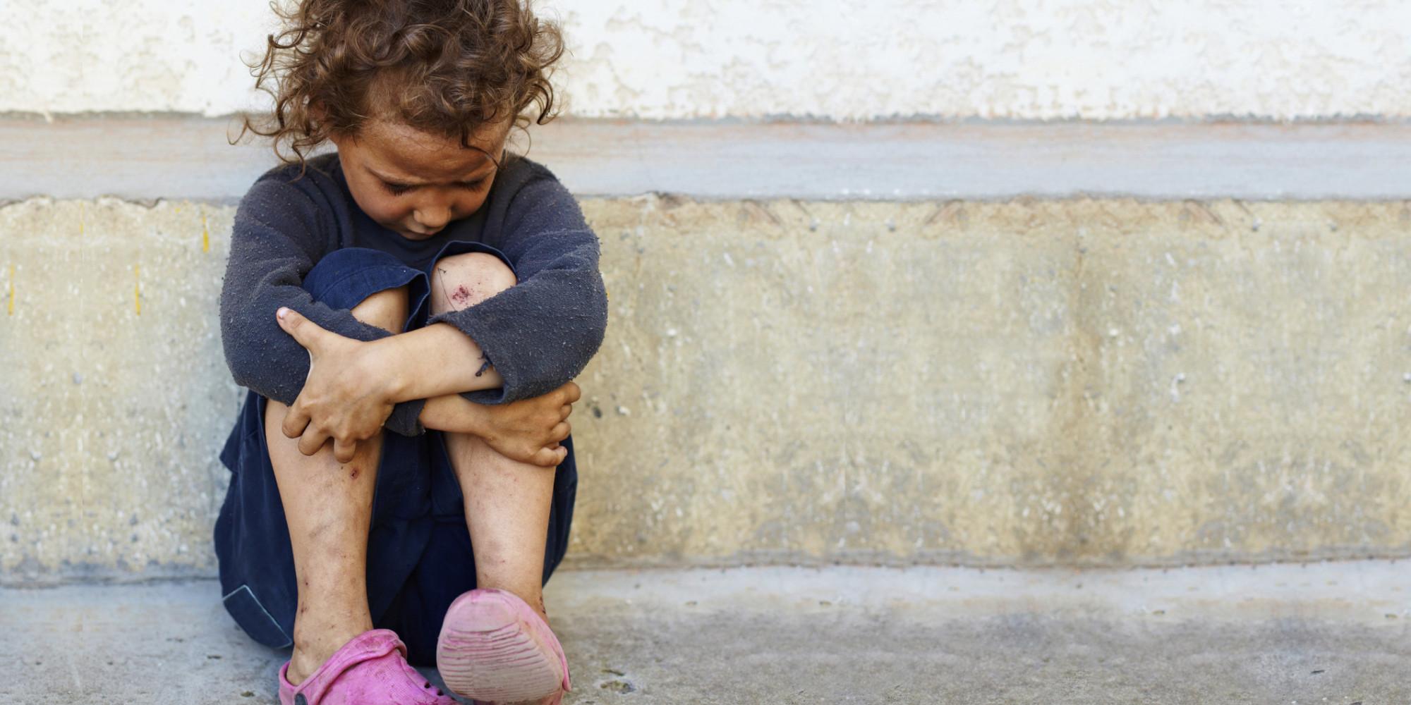 Image result for poor children