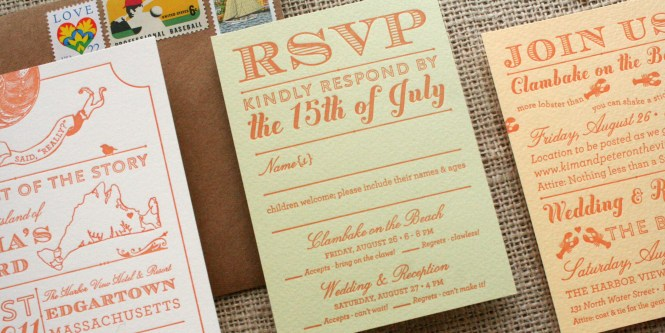 Rsvp Etiquette Traditional Favor Dinner Options With Events