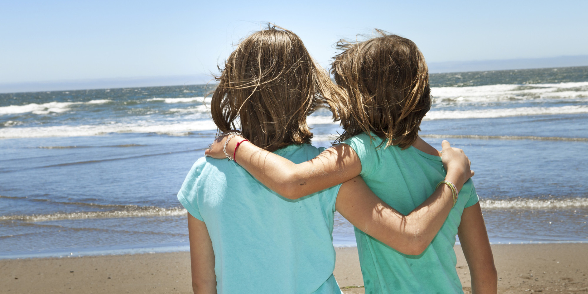 Image result for childhood friend