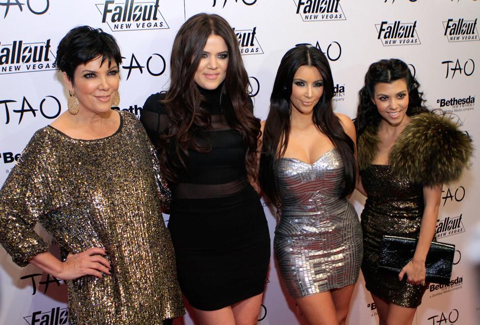 kim kardashian,khloe kardashian,kourtney kardashian,birthday