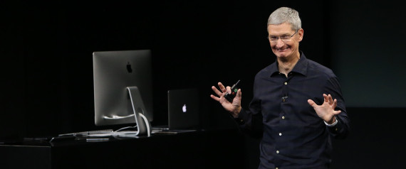Taxes: several European countries plan to ask them Apple ...