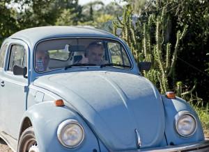 Mujica Fusca