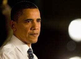 Obama Tax Cut Compromise