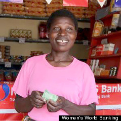 womans world banking 2