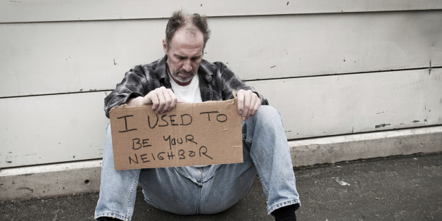 Image result for homeless san francisco