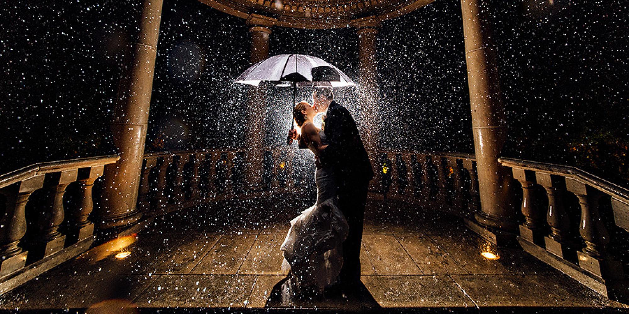 Image result for best wedding images