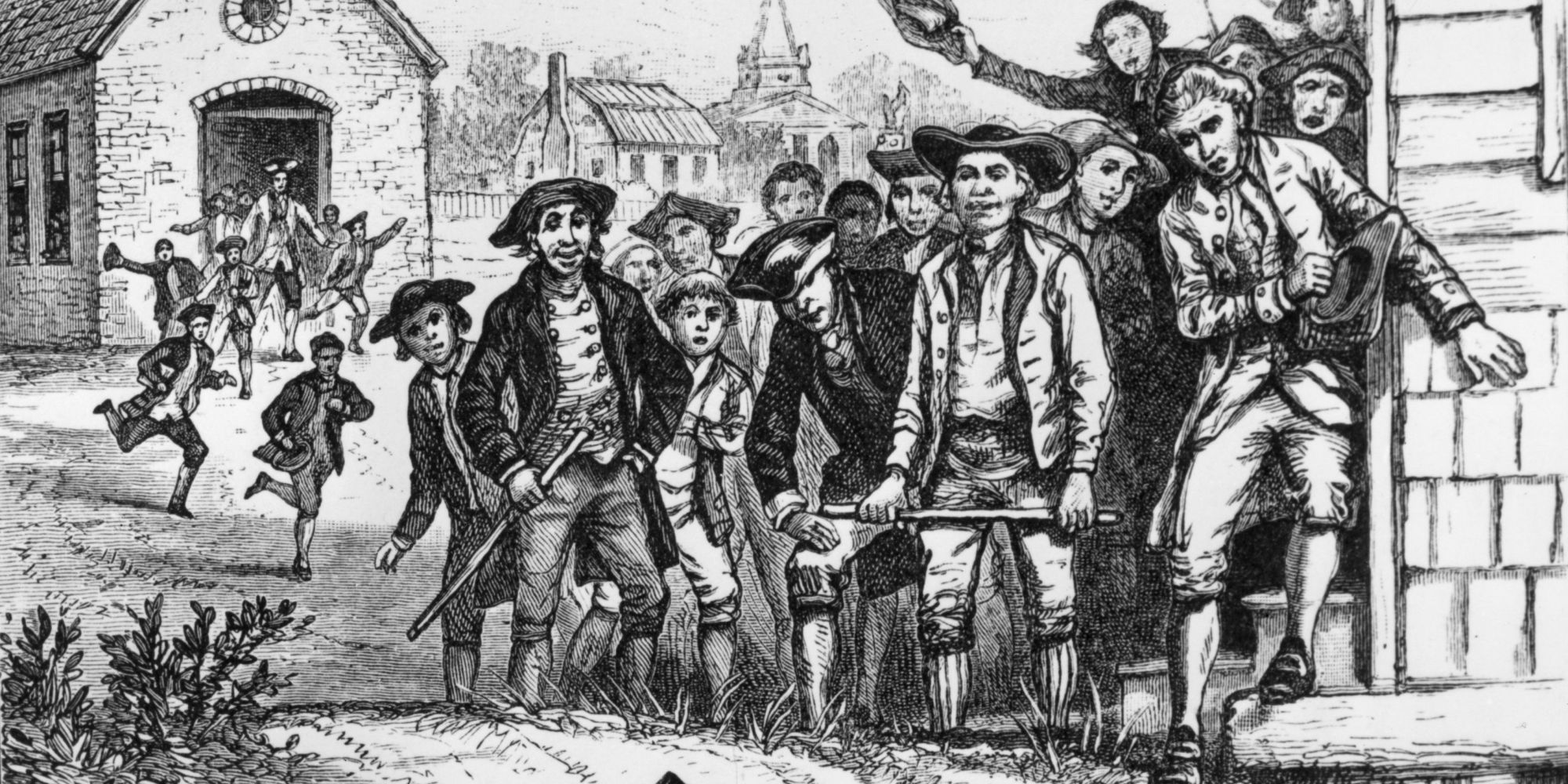 Image result for rebellion images