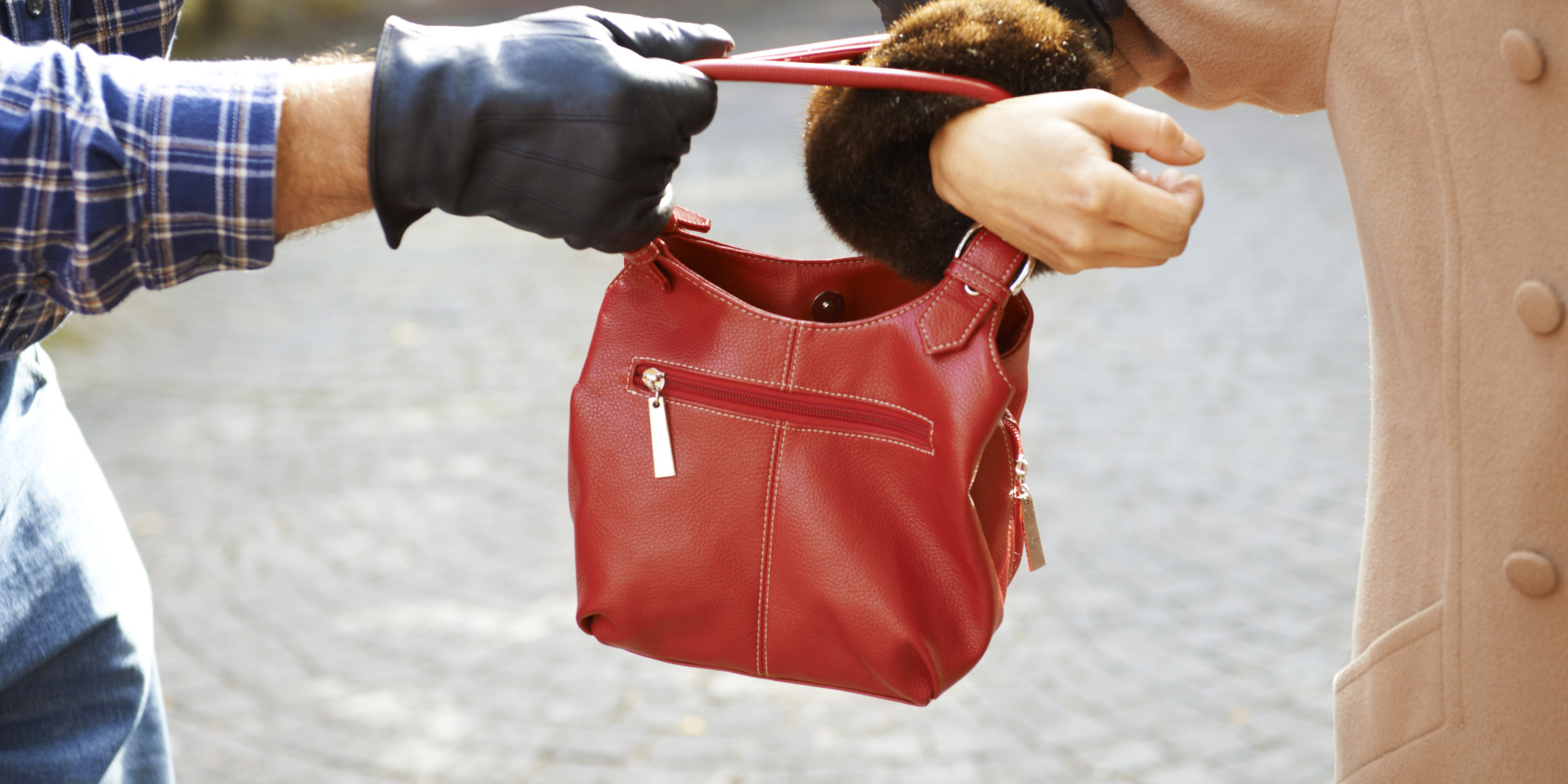 Image result for snatch purse