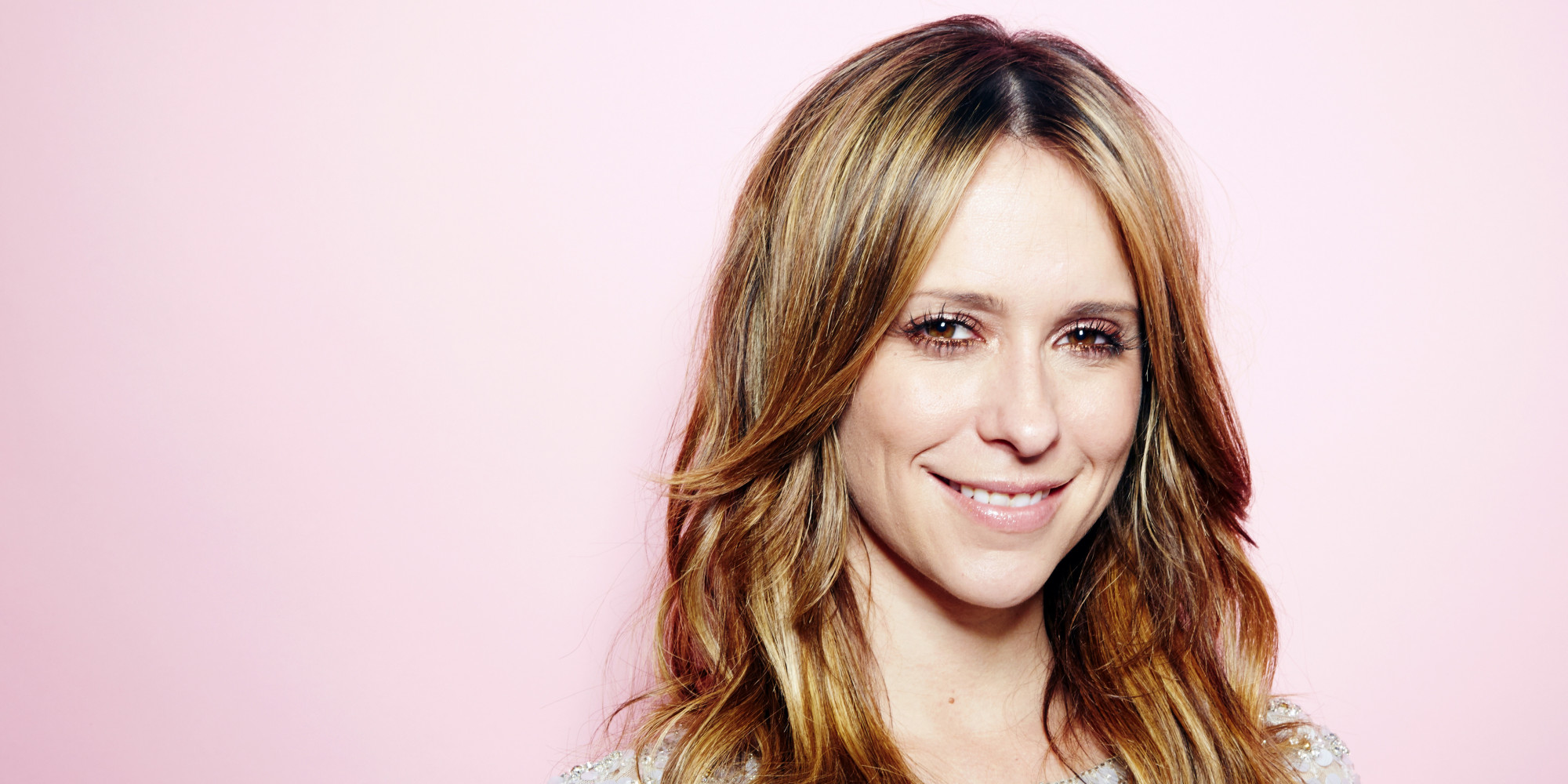 Jennifer Love Hewitt Pregnant With Her Second Child HuffPost