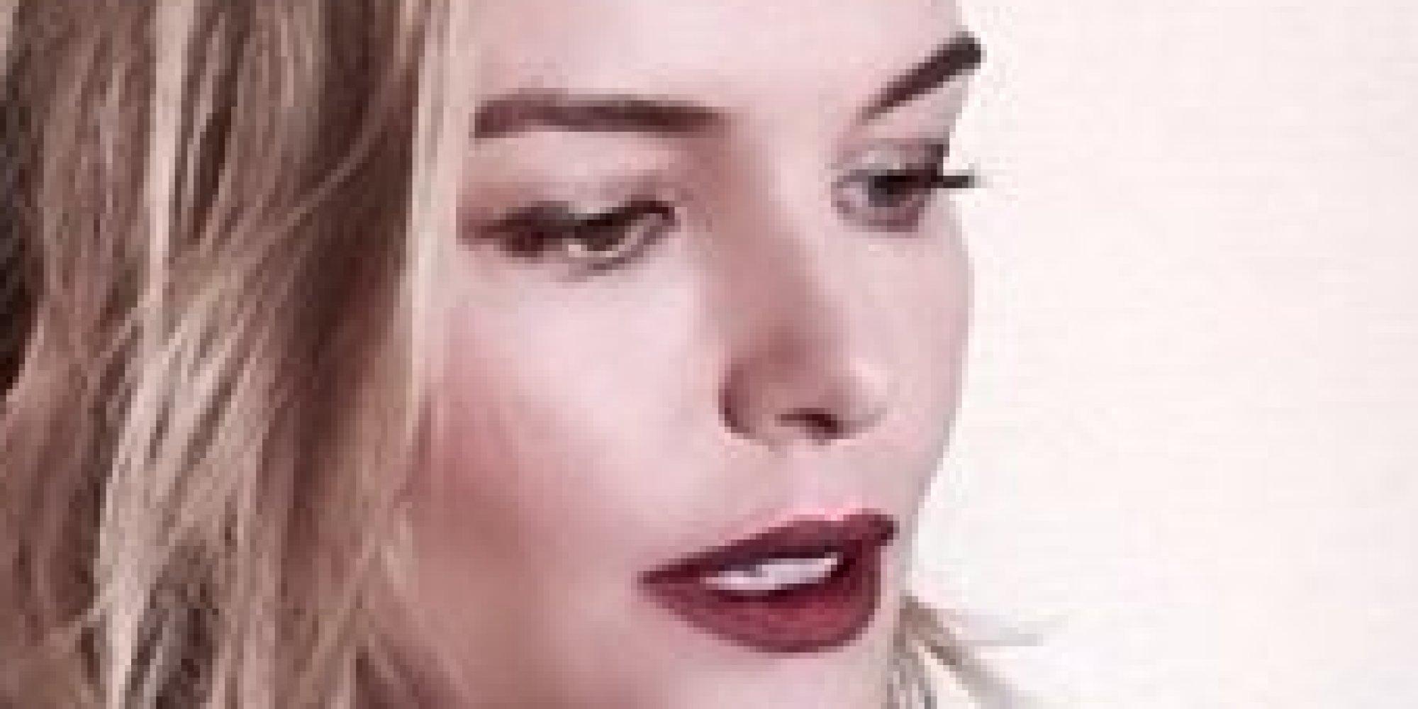 Kate Bosworths New Bob Haircut Makes Us Scissor Happy