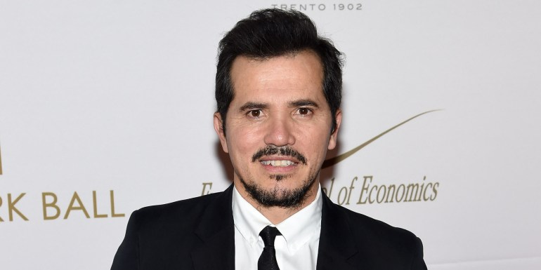 Image result for john leguizamo