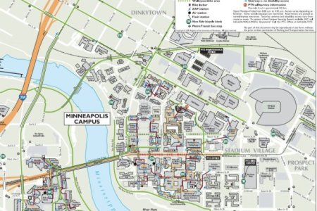 university of rochester campus map » Full HD Pictures [4K Ultra ...