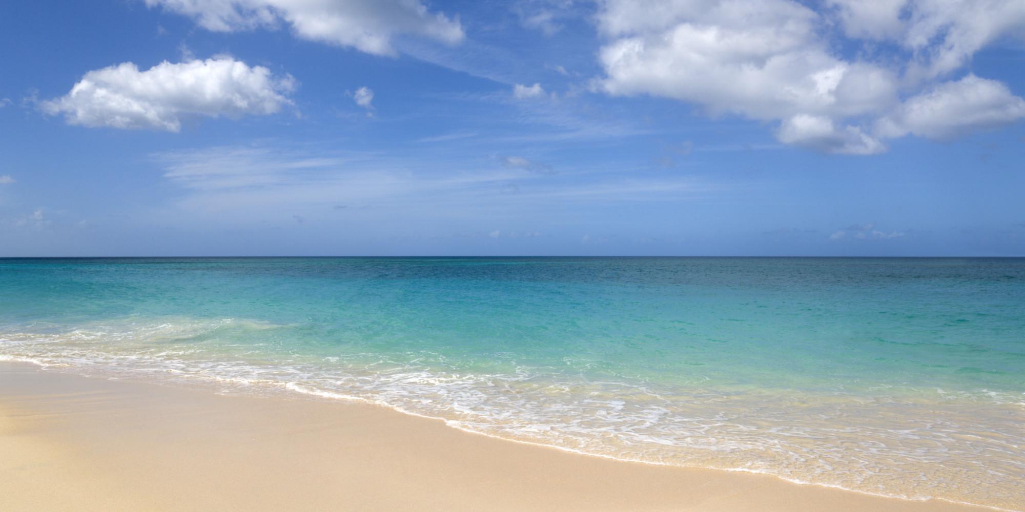 Grenada The Caribbean S Prettiest Place