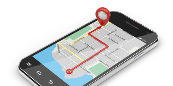 Find My iPhone. PLEASE Find My iPhone | HuffPost