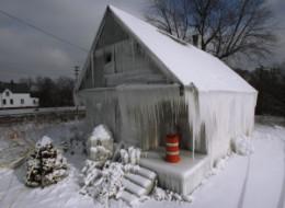 Detroit Homes