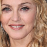 Breaking Barriers: MADONNA, Ageism & Sexism