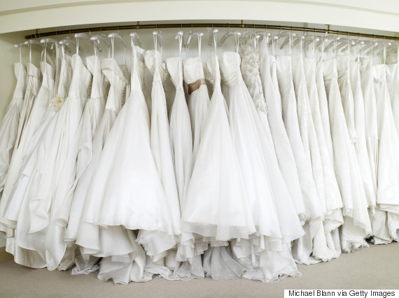 Wilcoxmanor for Places to donate wedding dresses