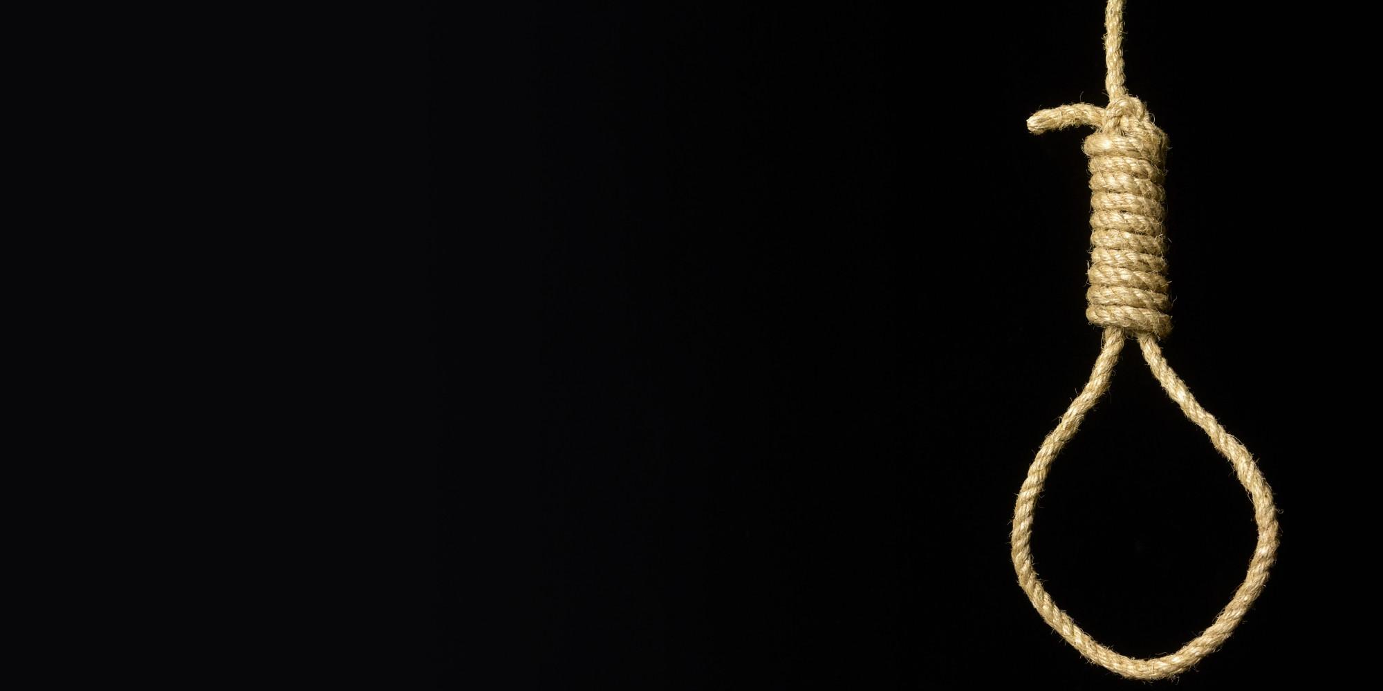 The Real Lynchings In Sae S Oklahoma Backyard Huffpost