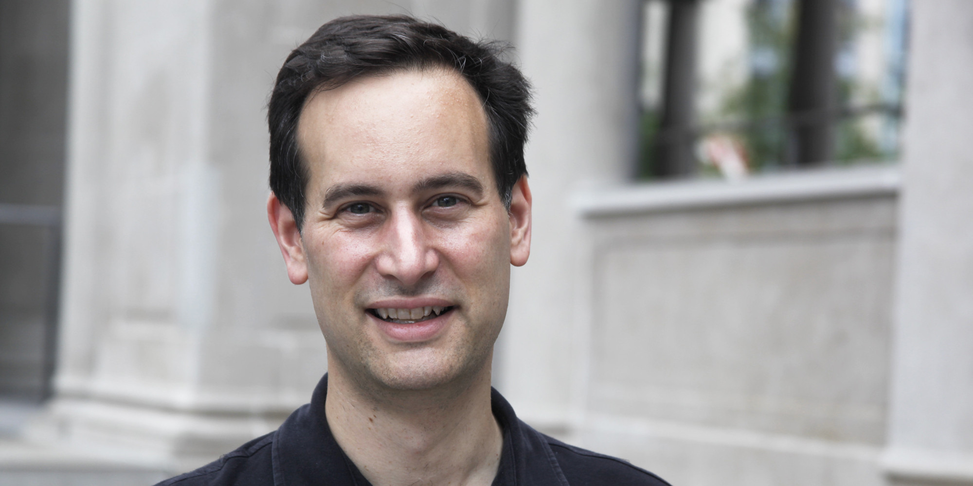 Image result for david levithan