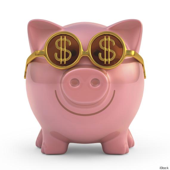 felicidade dinheiro2