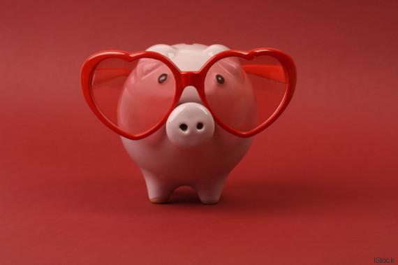 porco felicidade