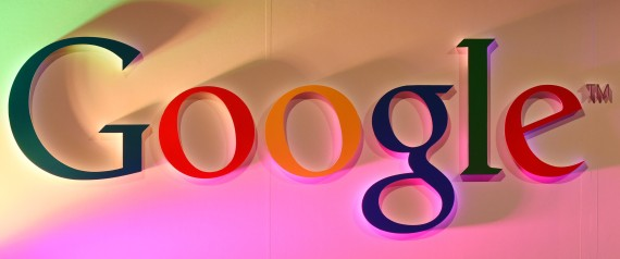 Google Launches U.S. Wireless Service