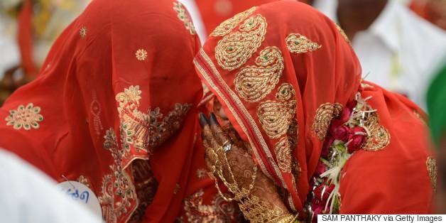india weddings
