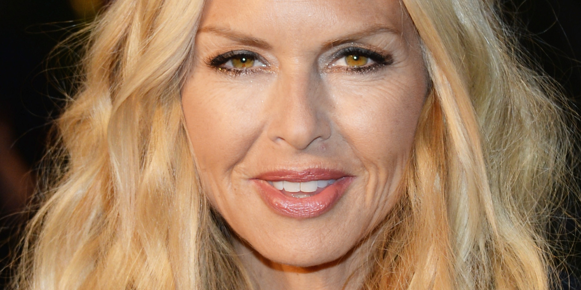 Rachel Zoe Opened A Nursery In Her Office And Says It Was