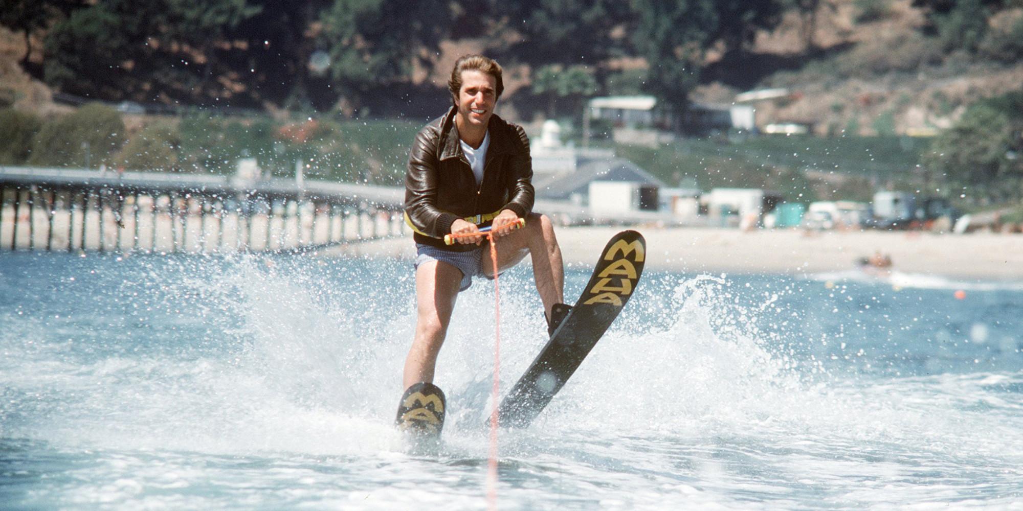 https://i1.wp.com/i.huffpost.com/gen/2926280/images/o-HENRY-WINKLER-JUMP-THE-SHARK-facebook.jpg