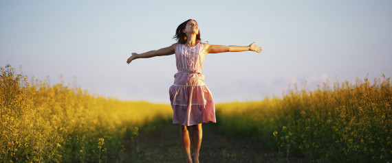 https://i1.wp.com/i.huffpost.com/gen/2934074/images/n-HAPPY-WOMAN-large570.jpg