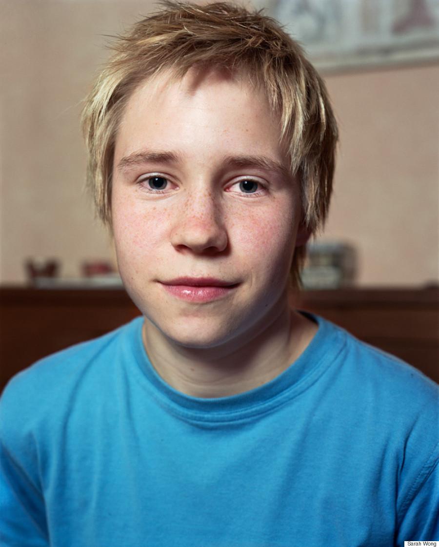 boy 3 2007