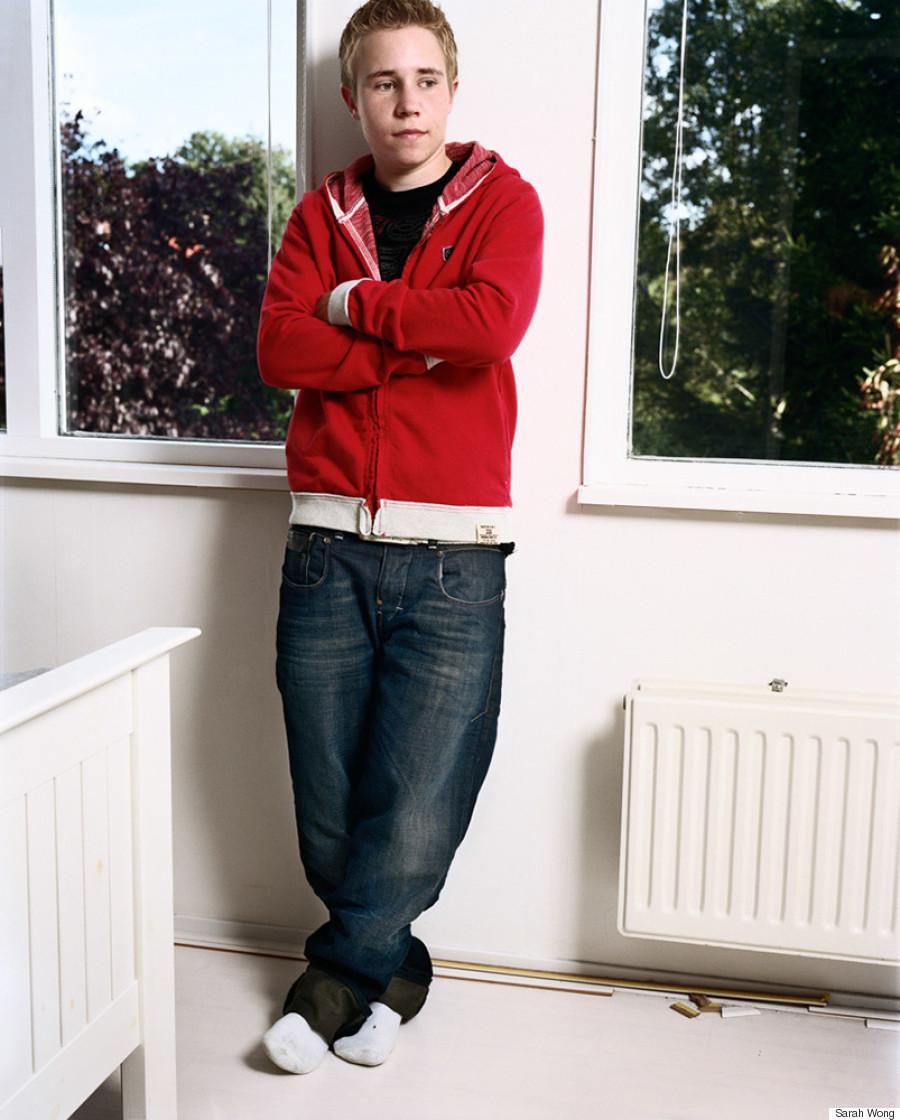 boy3 2009