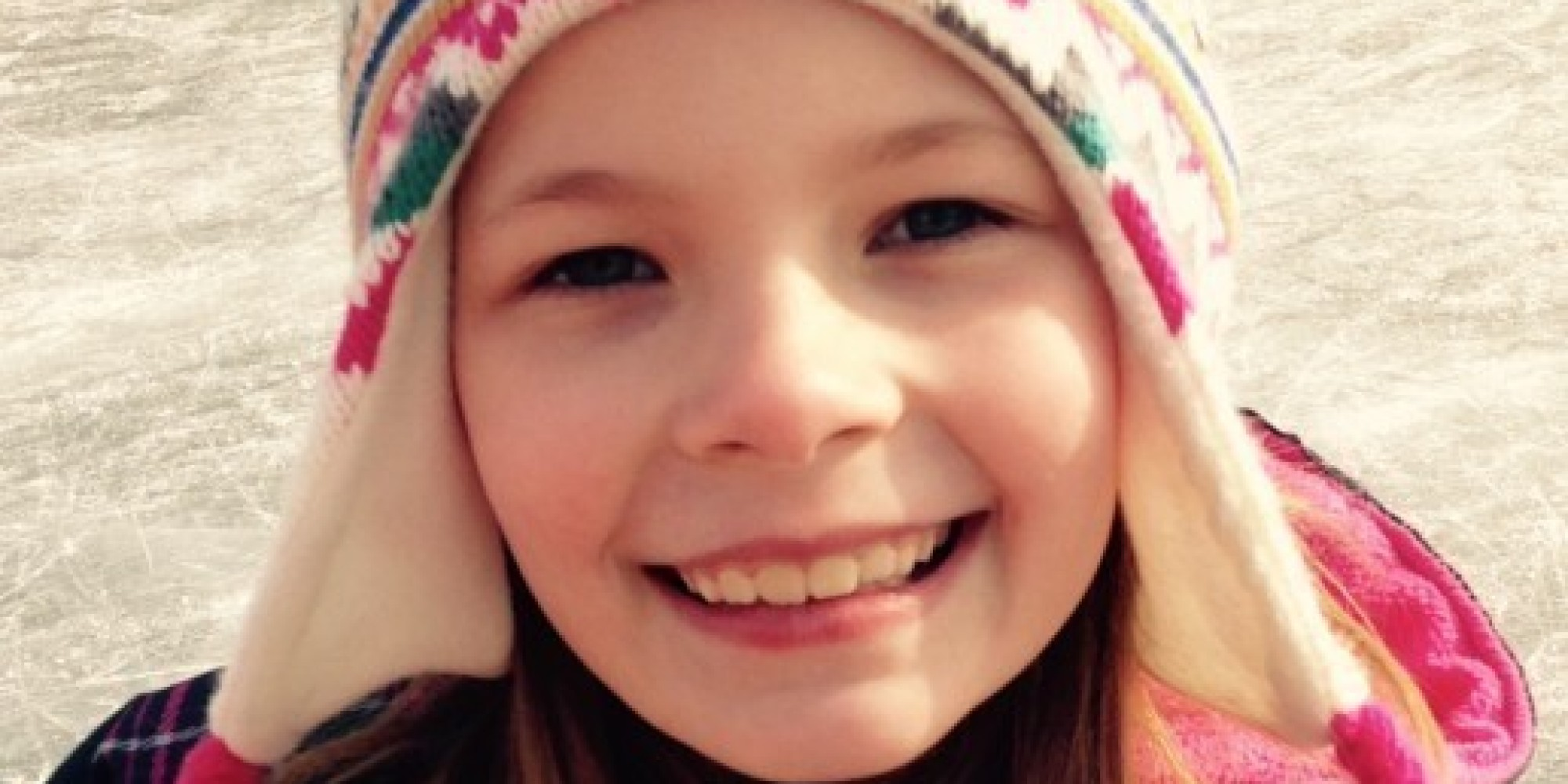 50 Things To Remember About A 9 Year Old Girl