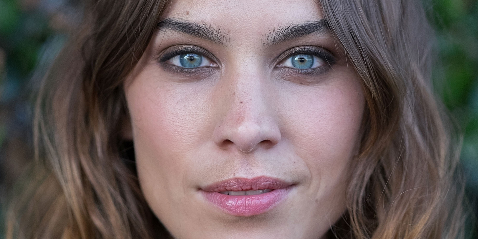 Alexa Chung Launches New Fashion App Villoid HuffPost UK