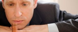 http://www.huffingtonpost.ca/anita-saulite-/money-stress-health-problems_b_8173002.html