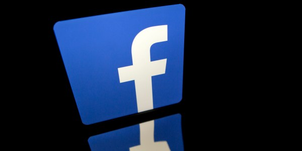 So, Tsu Me: Why Facebook Is Terrified of This Virtually ...