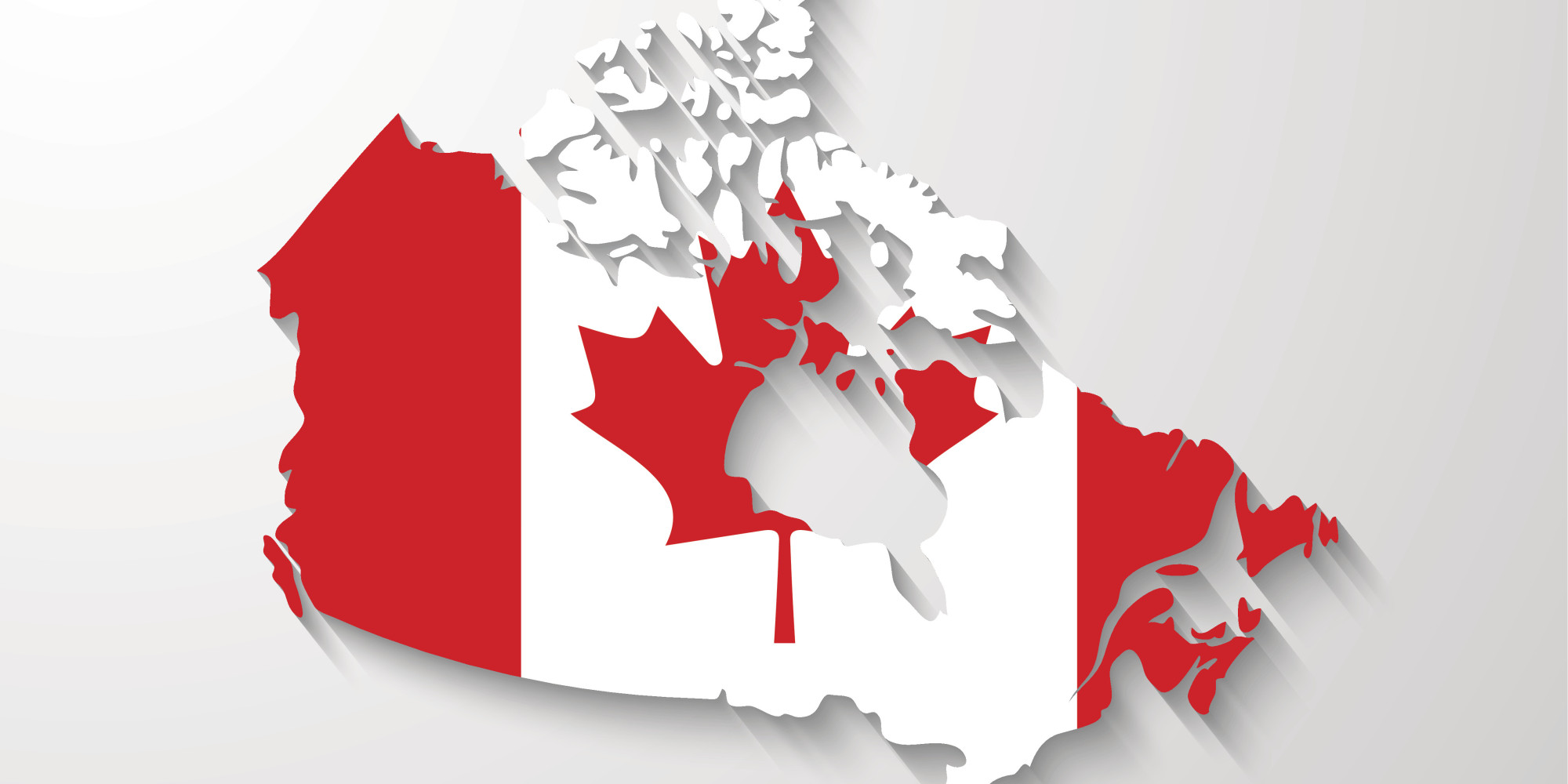 Image result for canada