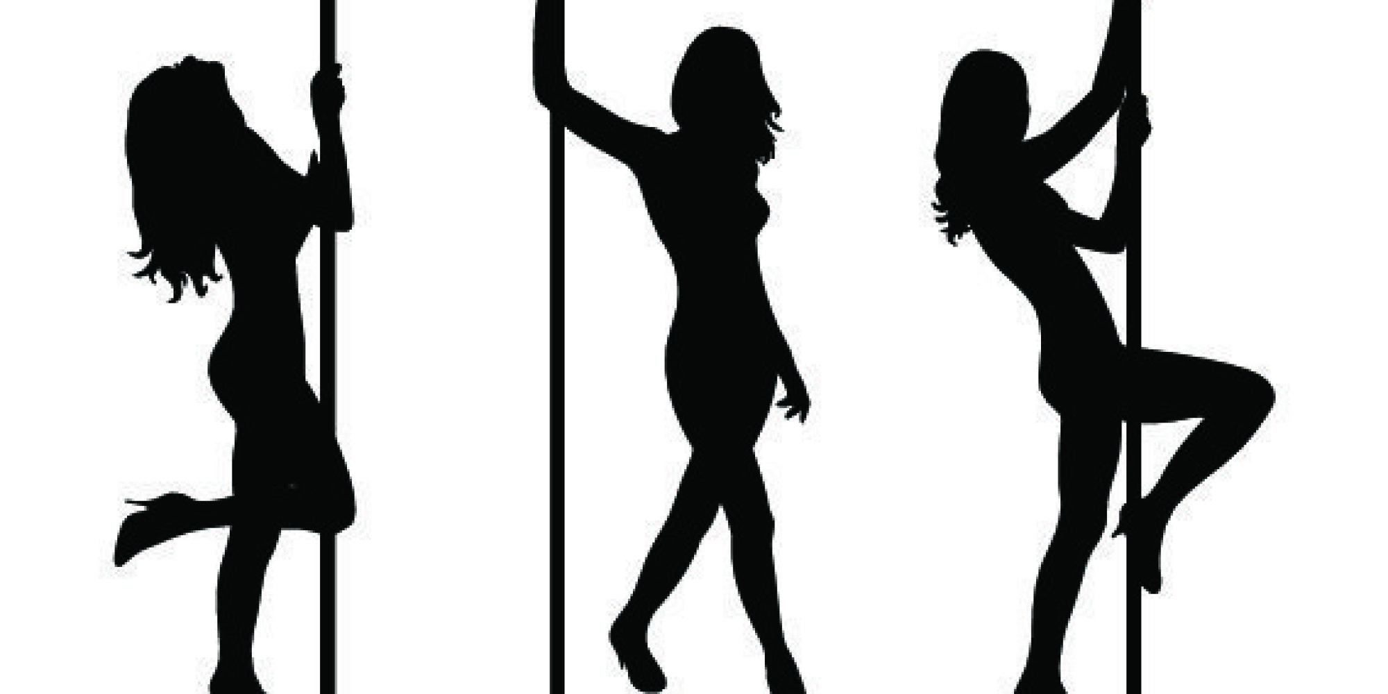 Abc Announces A New Show Pole Dancing With The Stars