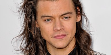 Image result for harry styles