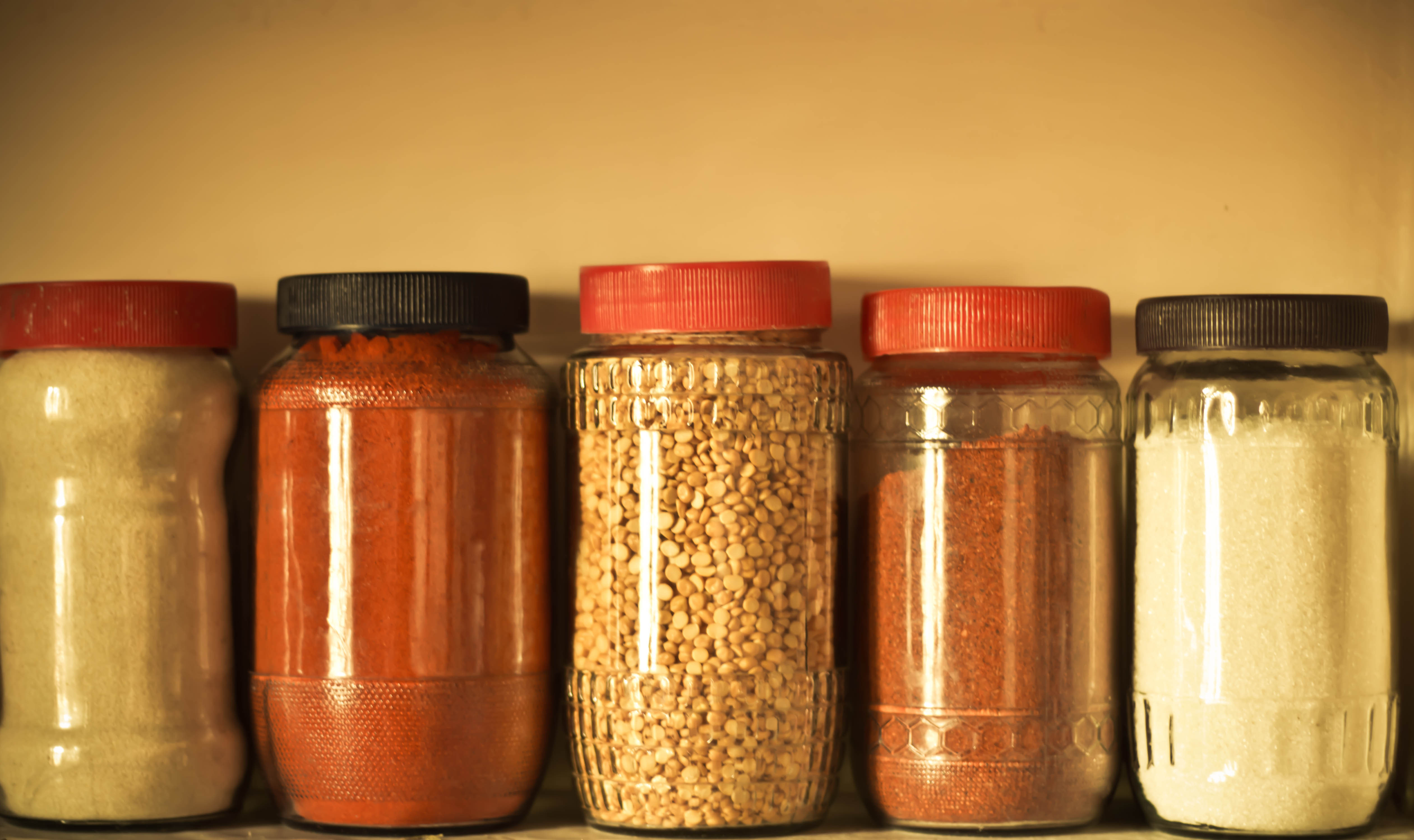 india food diversity