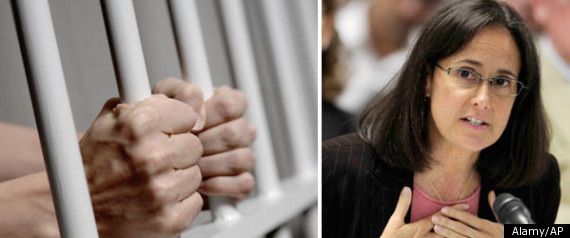 Debtors Prison Madigan